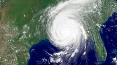 Global Warming and the Science of Extreme Weather