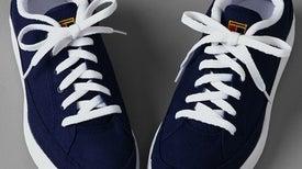 Shoelace Study Untangles a Knotty Problem