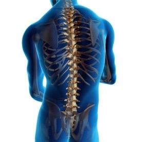osteoporosis, vertebroplasty, pain