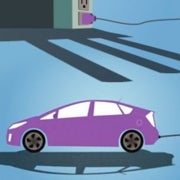 The Dirty Truth about Plug-in Hybrids, Made Interactive