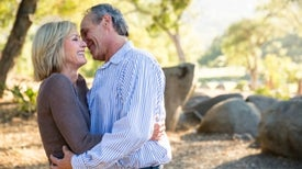 Testosterone Supplementation Brings Modest Benefit to Older Men