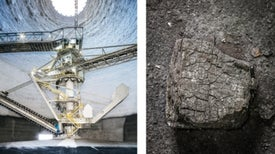 Carbon Capture May Be Too Expensive to Combat Climate Change