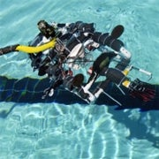 Submerging Supreme: ROV Competition Preps Students for Future Deepwater Engineering [Slide Show]