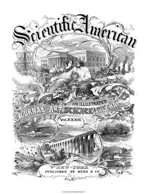 July 03, 1875