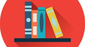 <em>MIND</em> Staff Share Their Reading Picks