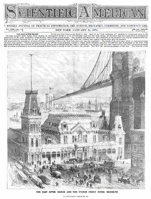 January 31, 1874