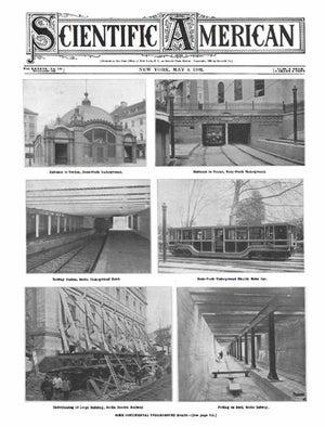 May 03, 1902