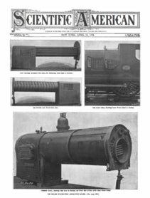 April 12, 1902