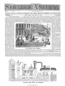 January 27, 1872