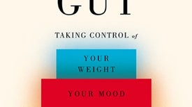 "Gut Feelings–the ""Second Brain"" in Our Gastrointestinal Systems [Excerpt]"