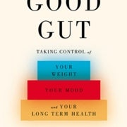 Gut Feelings–the