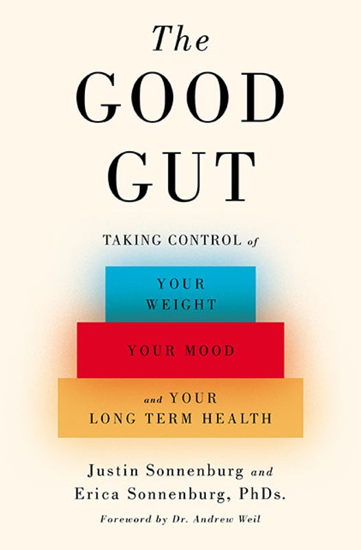 Gut Feelingsthe Second Brain In Our Gastrointestinal Systems