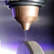 Breaking the Mold: Could Additive Manufacturing Resuscitate a Once-Proud U.S. Industry?