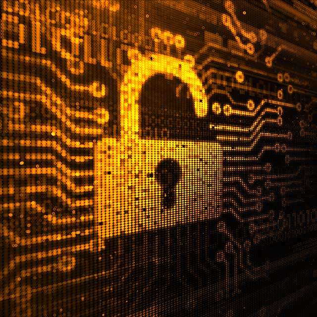 The Encryption Wars: Everything Has Changed, and Nothing Has Changed