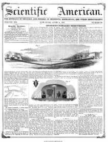 April 04, 1857