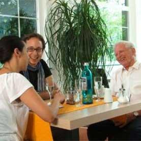The Virus Catchers, with Harald Zur Hausen