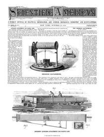 October 30, 1880