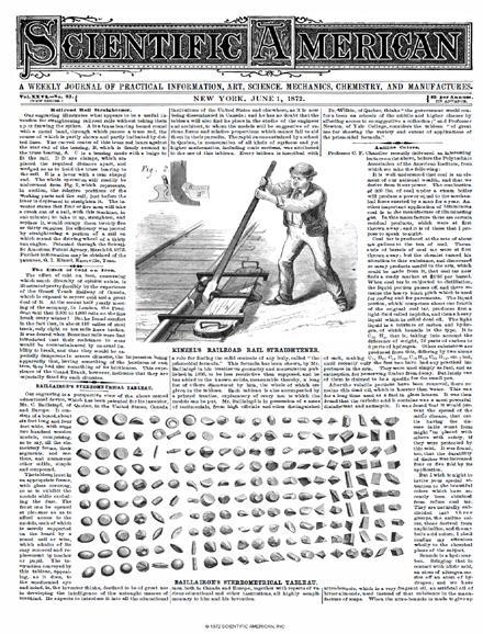 June 01, 1872