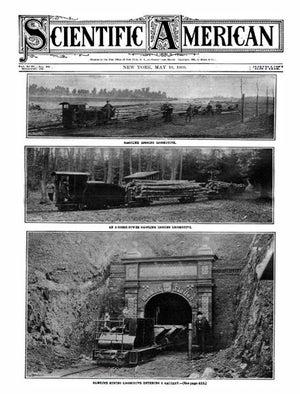 May 19, 1906