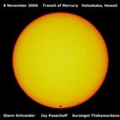 SUN-SPOTTING:
