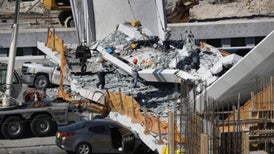 How Do Forensic Engineers Investigate Bridge Collapses, Like the One in Miami?