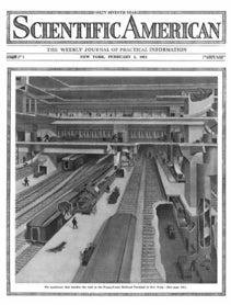 February 04, 1911