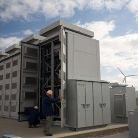 wind-battery