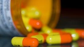 U.S. Drug Approvals Plummet in 2016