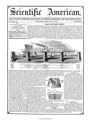 June 11, 1864