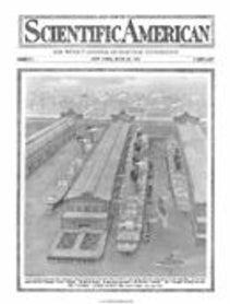 June 24, 1911