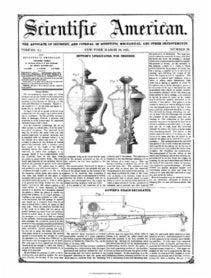 June 25, 1864