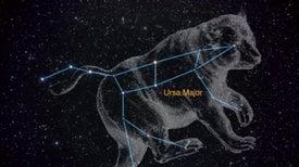 Hubble Spots Record-Breaking Faraway Galaxy [Video]
