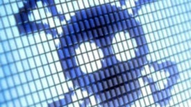 SOPA Opera: White House Shuts Down Online Anti-Piracy Bill