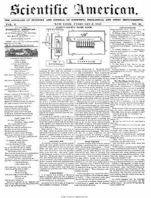 February 06, 1847