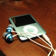How to Create an Optimal Workout Playlist
