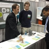 MICROBIAL FUEL CELL: