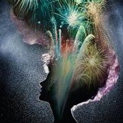 The Orgasmic Mind: The Neurological Roots of Sexual Pleasure