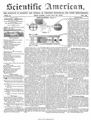 January 30, 1847