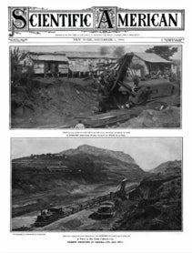 December 01, 1906