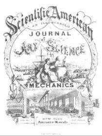 January 02, 1864