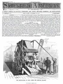October 13, 1877