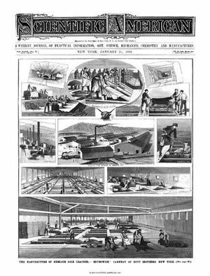 January 21, 1882