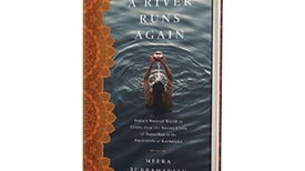Book Review: <i>A River Runs Again</i>