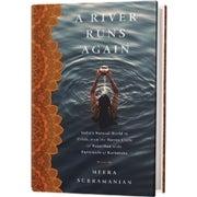 Book Review: <i>A River Runs Again</i>