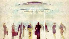 Alien Interpreters: How Linguists Would Talk to Extraterrestrials