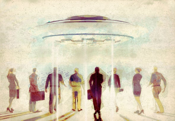 Alien Interpreters: How Linguists Would Talk to Extraterrestrials