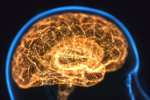 Blind People Could 'See' Letters That Scientists Drew on Their Brains with Electricity