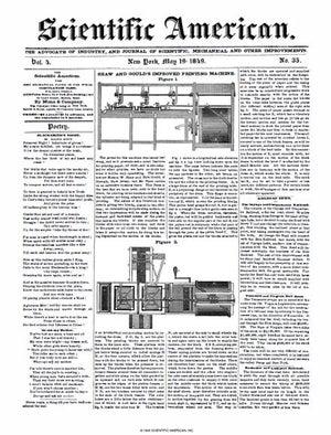 May 19, 1849