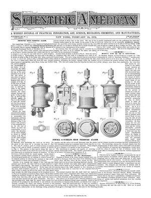 February 24, 1872