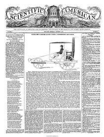 October 02, 1845